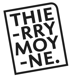THIERRY MOYNE